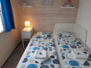 apartmán2a