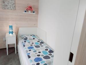 apartman 2d