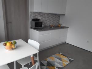 apartman c1 1.jpg
