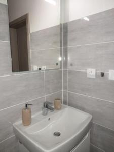 apartman c1 13 koupelna