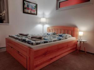 apartman c1 2