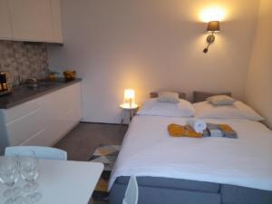 apartman c1 4