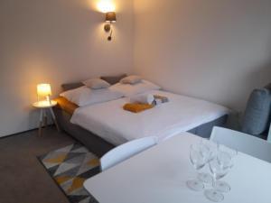 apartman c1 5