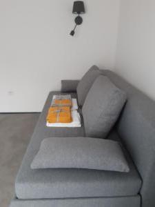 apartman c1 6