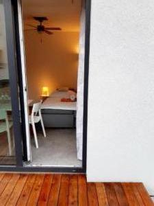 apartman c1 7